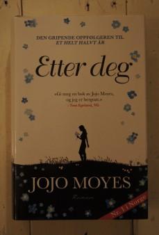 Etter deg | edgeofaword