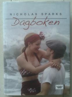 Dagboken| edgeofaword