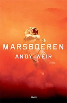 Marsboeren | edgeofaword