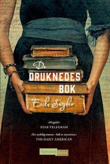 De druknedes bok | edgeofaword