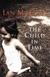 The Child in Time av Ian McEwan | edgeofaword