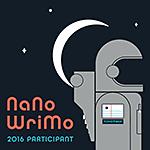 Nanowrimo2016 | edgeofaword