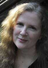 Suzanne Collins | edgeofaword