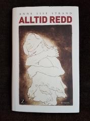 Alltid redd | edgeofaword