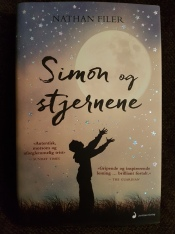 Simon og stjernene   edgeofaword