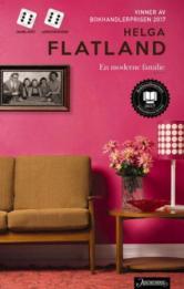 En moderne familie | edgeofaword