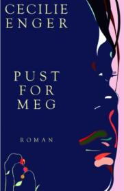 Pust for meg | edgeofaword