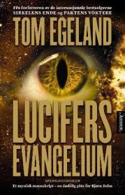 Lucifers evangelium | edgeofaword