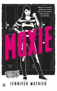 Moxie | edgeofaword