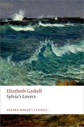 Sylvia's Lovers | edgeofaword