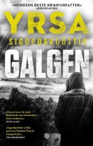 Galgen | edgeofaword